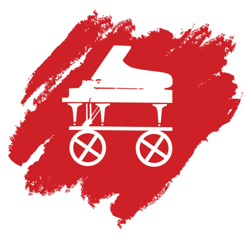 Pianomobil